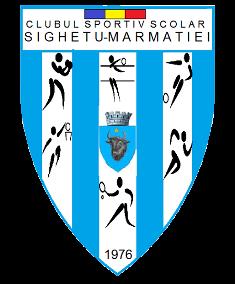 logo css 235